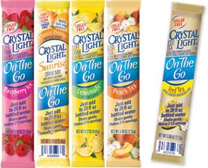 free-crystal-light-on-the-go