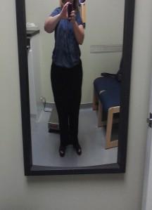 Lindora Skinny Mirror